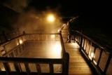 night004